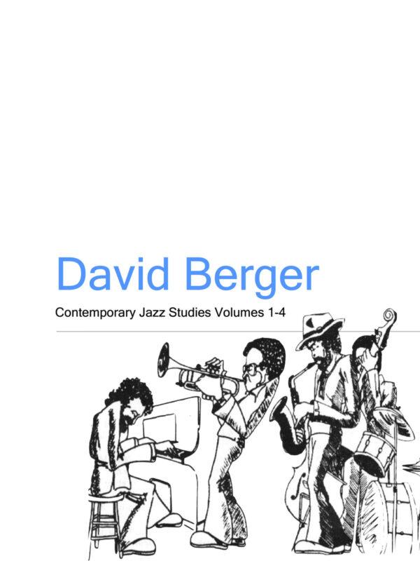 John Coltrane Michael Brecker Legacy – Charles Colin Music